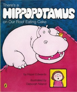 there-s-a-hippopotamus-on-our-roof-eating-cake