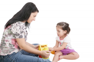 A Guide to Childcare Expenses