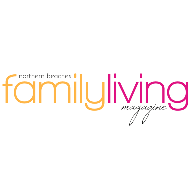 Launch of Family Living Magazine