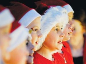 Christmas children_WEB