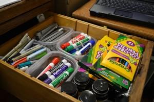 felt-pens-433170_640