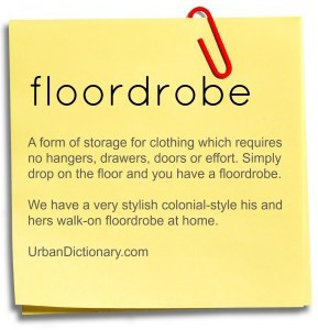 floordrobe-post-it-2