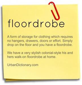 floordrobe-post-it-2