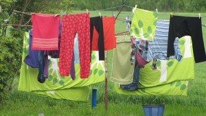 laundry-542067_640