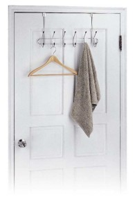 over-door-organizing-hook