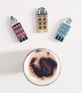 coffee-768761_1280