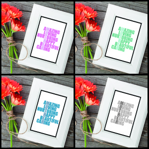 printables mothers day
