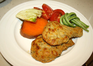 http-::gustopaleo.com:rosemary-and-almond-meal-crumbed-lamb-chops: