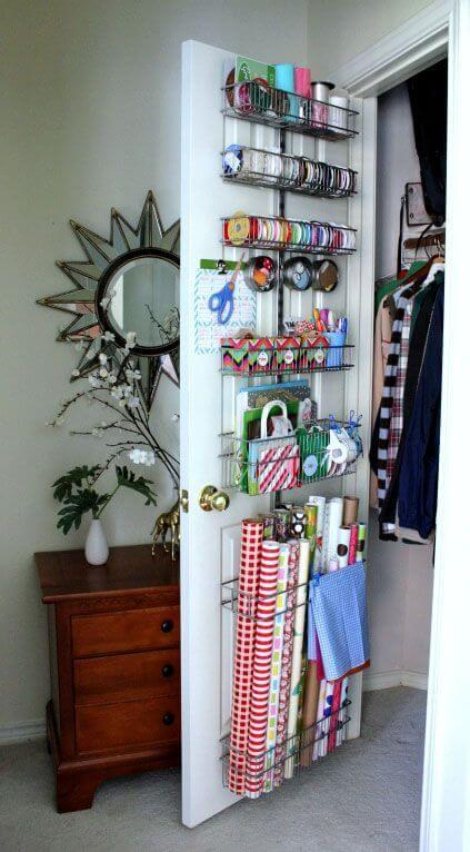 http-::lovechicliving.co.uk:how-to-find-extra-storage-space-in-your-home:
