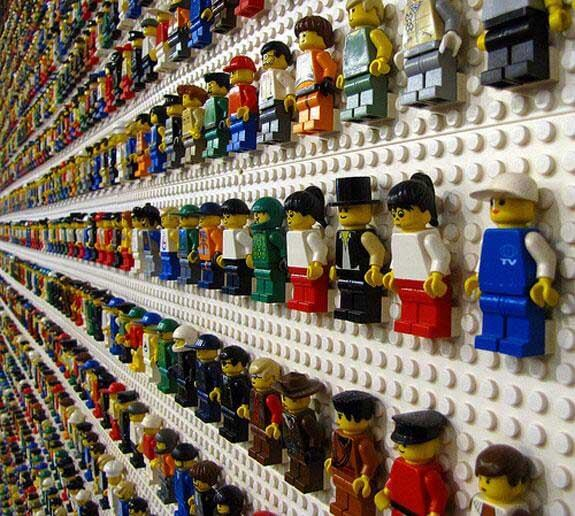 Lego Storage Ideas The Ultimate Organisation Guide