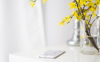 15 things to multitask while on the phone