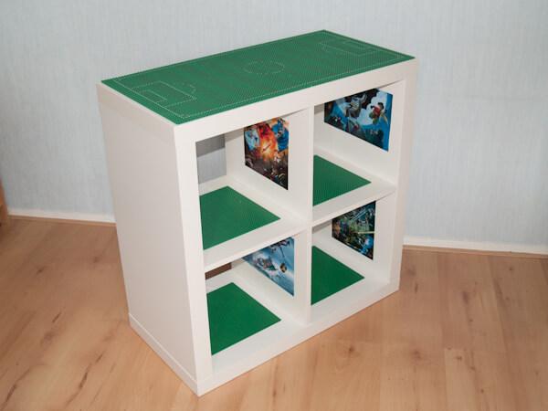 lego dolls house