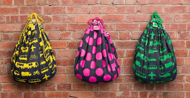 brickbag-lifestyle-web-33-new
