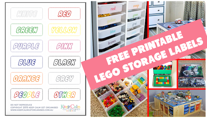 lego storage labels printable