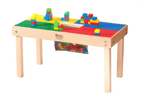 The Best Lego Tables With Storage Keep Calm Get Organised